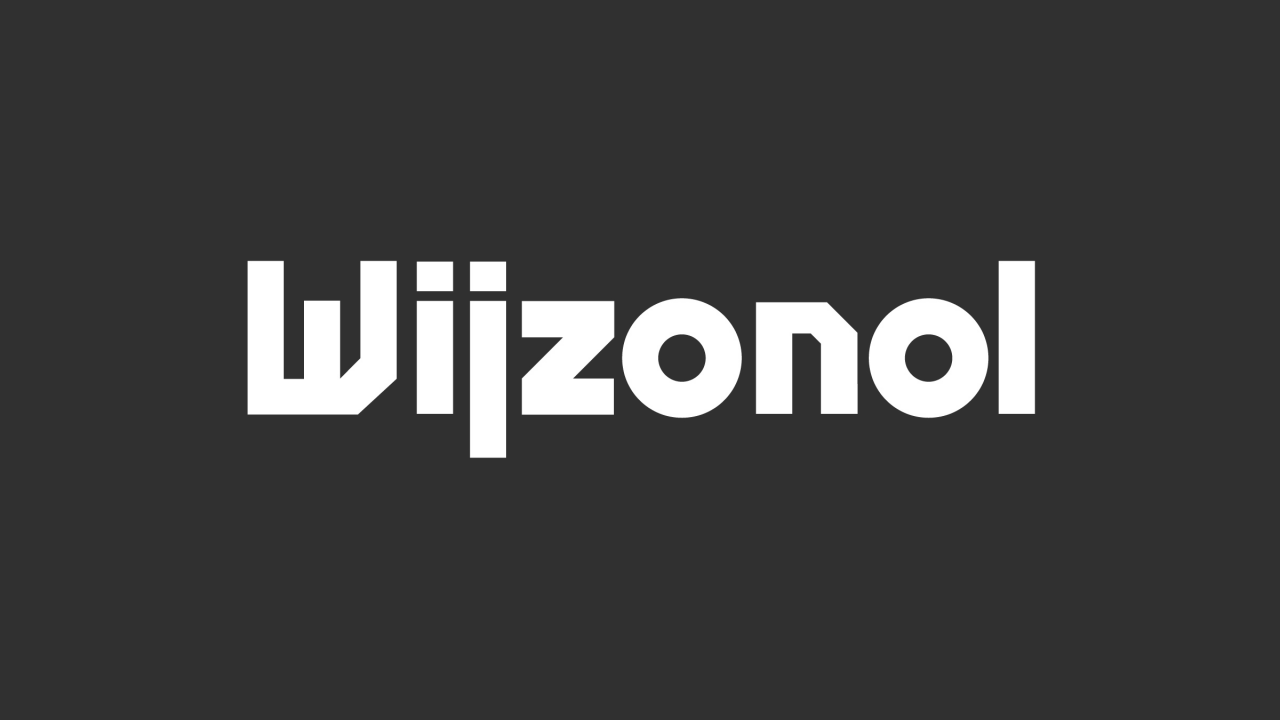 wijzonol-logo-bw